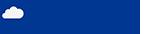 リサイクルショップの在庫管理買取顧客管理 StockPad Logo